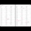 Oriental Experience - SECRET Calendar