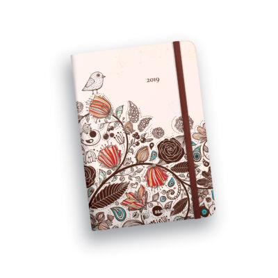 Birdy II. - SECRET Diary