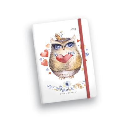 I Love You - SECRET Diary