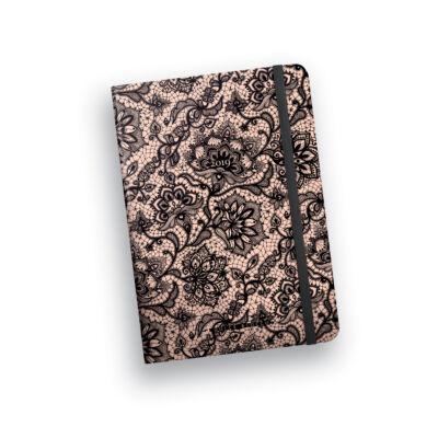 Lace Couture - SECRET Diary