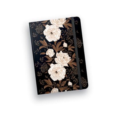 Princess Garden - SECRET Diary