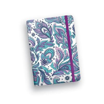 Violet Flames - SECRET Diary