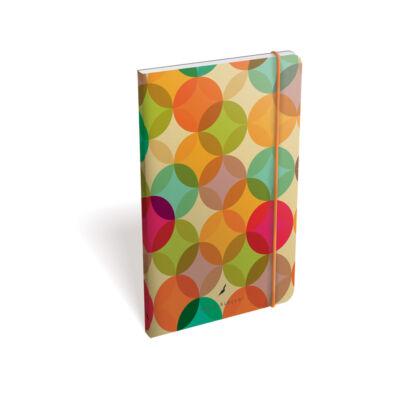 Kaleido - JOY Slim Minibook