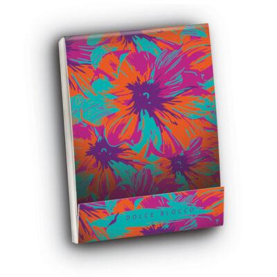 Colours Explosion - Secret Minipad