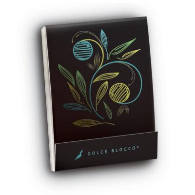 Flowers of Infinity - Secret Minipad