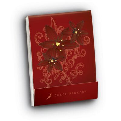 Mystic Lilly - Secret Minipad