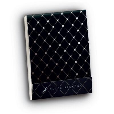 Secret Rendezvous - Secret Minipad