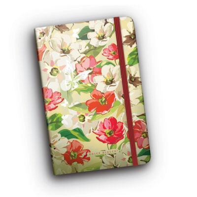 Endless Summer - Secret Minibook