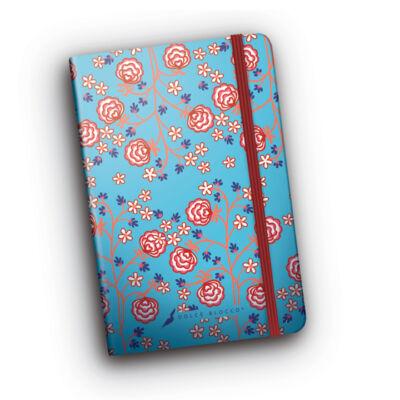 Tiny Bloomy Harmony - Secret Minibook