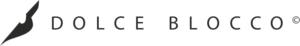 Dolce Blocco Shop