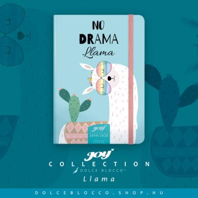 Llama - Joy Calendar
