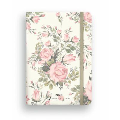 Shakespeare's Roses - SECRET Diary