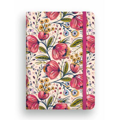 Sweety - SECRET Diary