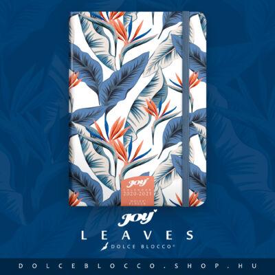 Leaves - Joy Calendar