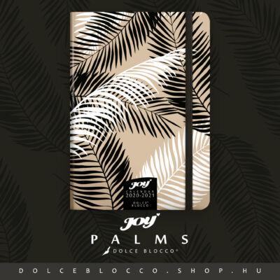 Palms - Joy Calendar